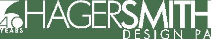 HagerSmith Design