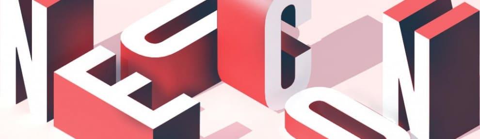 Design Trends: Neocon 2017 Edition