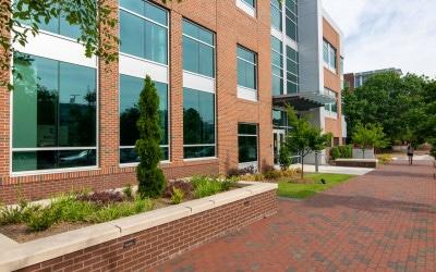 Center for Technology & Innovation