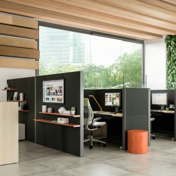 2020 interior design trends furniture