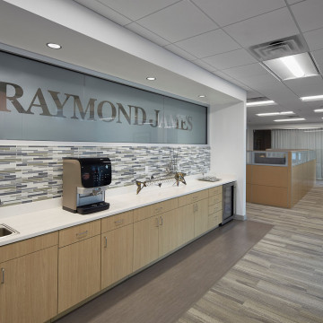 Commercial Interior Design Raleigh Nc Hagersmith