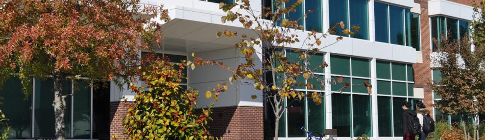 Keystone Centennial Science Center