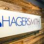 HagerSmith