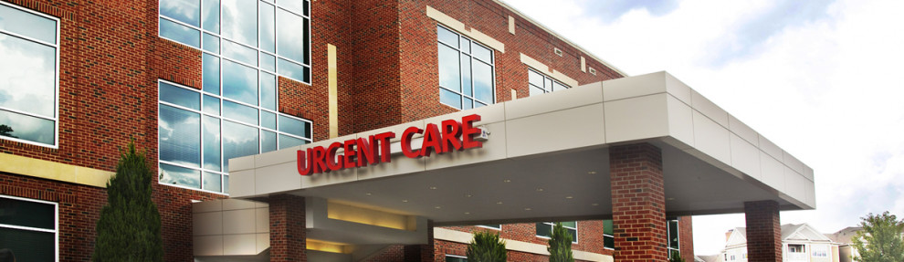 Durant Medical Center