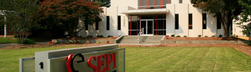 Sepi Engineering Group