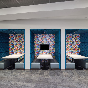 3 Interior Design Questions Explained
